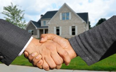 Do I need to hire a real estate agent to sell my home?