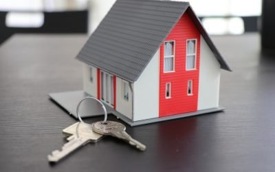 The Hazards of Home Leasing
