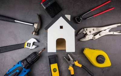 If I fix up my home can I make a big profit when I sell?