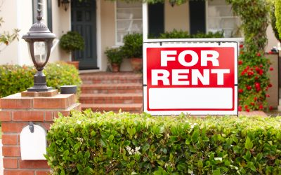 Should I Rent My Home Instead of Selling It?